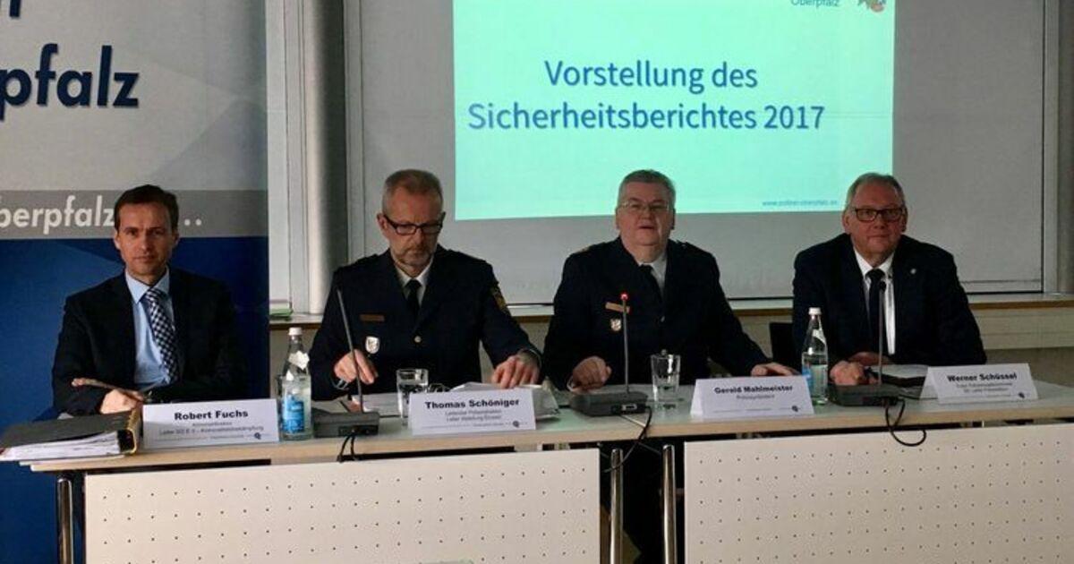 Regionalnachrichten Niederbayern