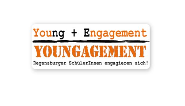 © Youngagement; Freiwilligen Agentur Regensburg