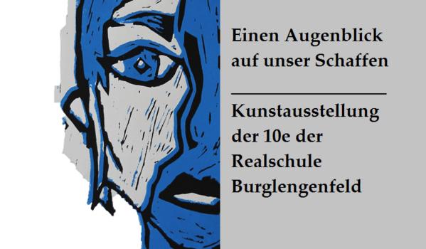 © Realschule Burglengenfeld