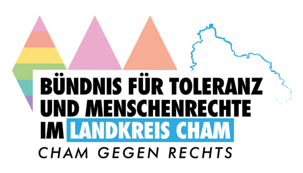 © Bündnis für Toleranz und Menschenrechte
