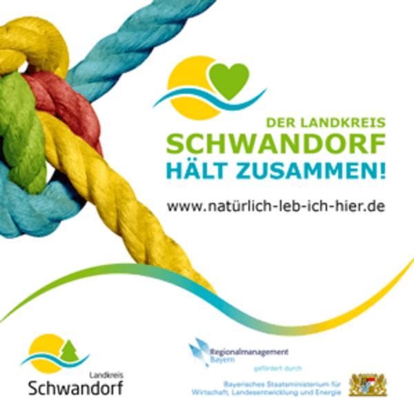 © Landkreis Schwandorf