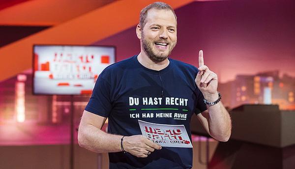 © RTL / Sebastian Drüen