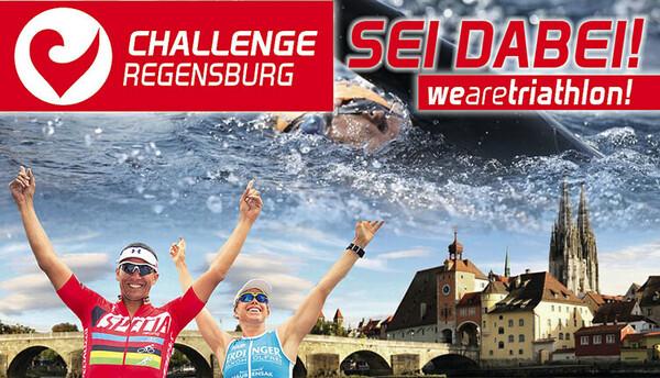 © Bild: Regensburg-challenge.com