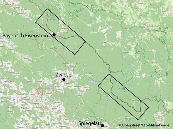 © Bundesamt für Strahlenschutz