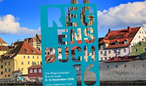 © Regensburg liest e.V.