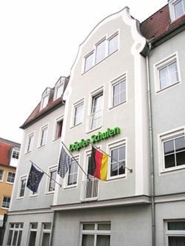 © Wikipedia/Sonja Hummel
