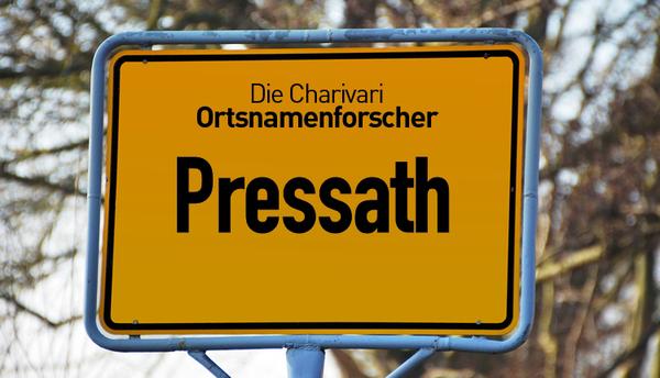© Charivari