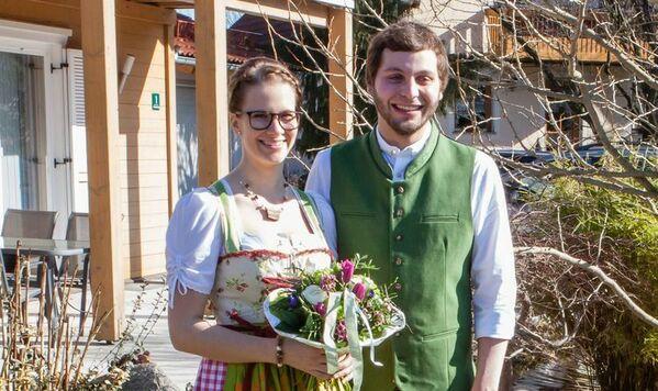 © Stadt Furth im Wald/Drachenstichverein