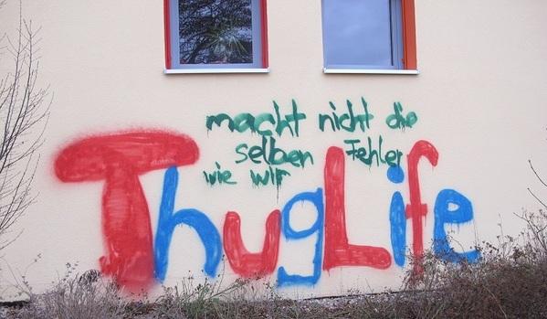 © Polizei Neutraubling