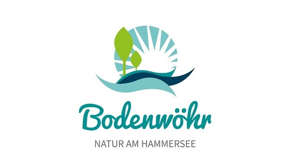 © Gemeinde Bodenwöhr