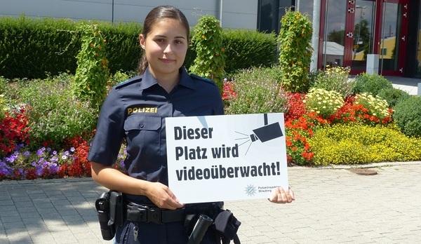 © Polizei Straubing
