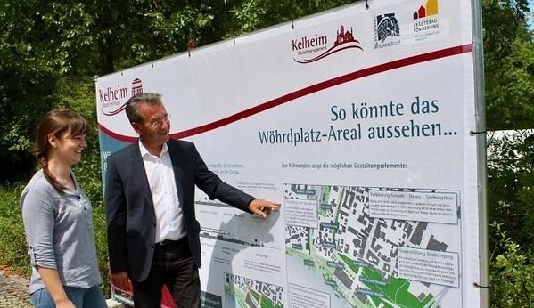 © Stadt Kelheim