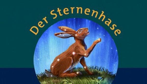 © Sternwarte Neumarkt