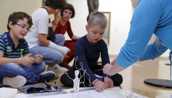 © Kunstforum Ostdeutsche Galerie