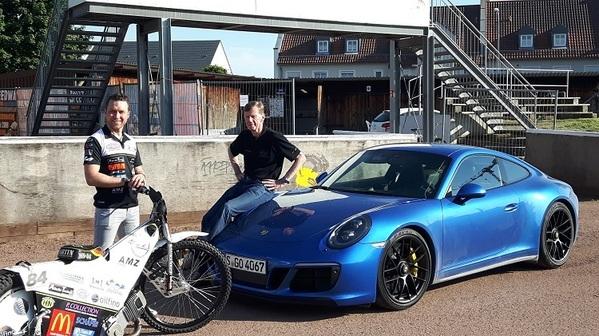 © Motorsportclub Abensberg
