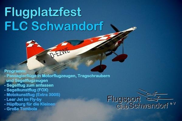 © FLC Schwandorf
