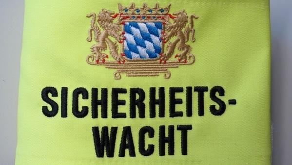 © Polizei Neumarkt