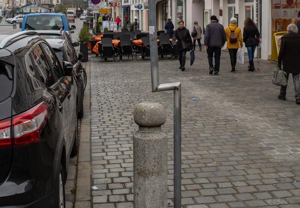 © Stadt Straubing