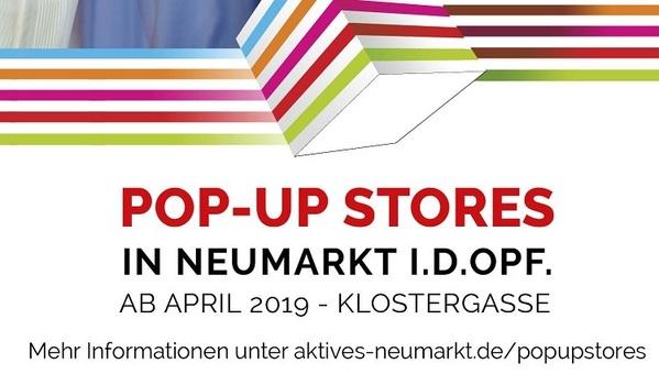 "© ""aktives Neumarkt"""