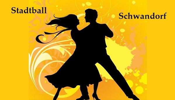 © Amt für Kultur und Tourismus Schwandorf