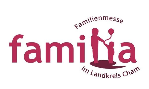 © Landratsamt Cham