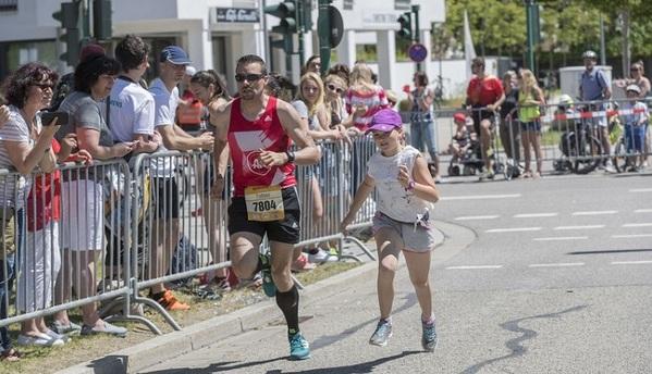 © LLC Marathon Regensburg