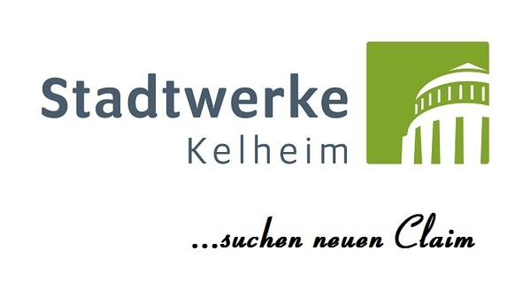 © Stadtwerke Kelheim