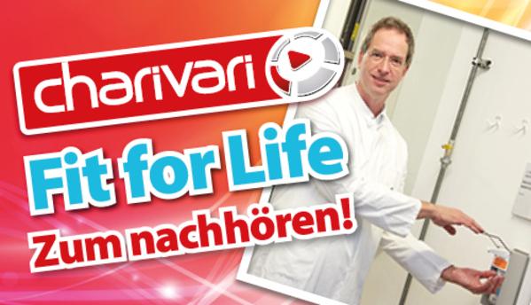 © Dr. Wulf Schneider, Leiter KH.Hygiene & Infektologie UKR