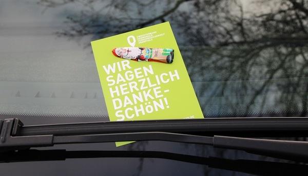 © Julia Rösch/ZV KVS