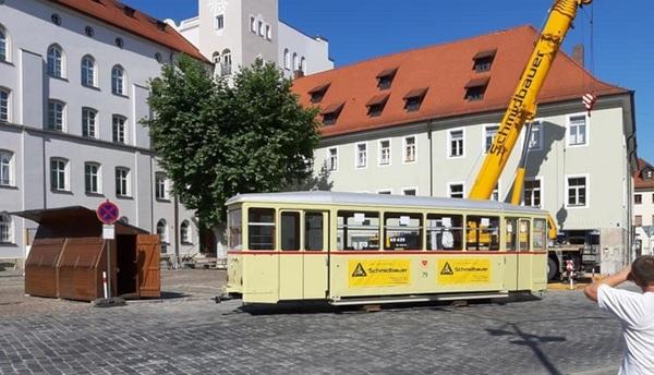© strassenbahnregensburg