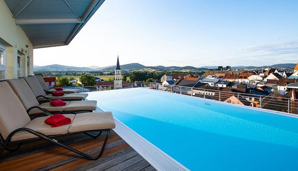 © Hotel Randsbergerhof e.K.