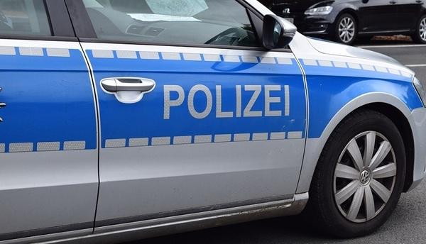 © Symbolbild Polizei