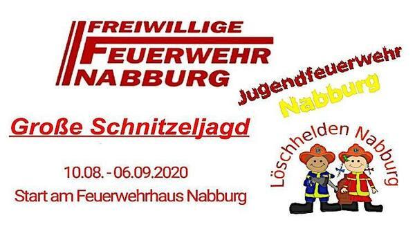 © Feuerwehr Nabburg