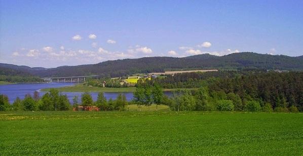 © Tourist-Info Neunburg vorm Wald