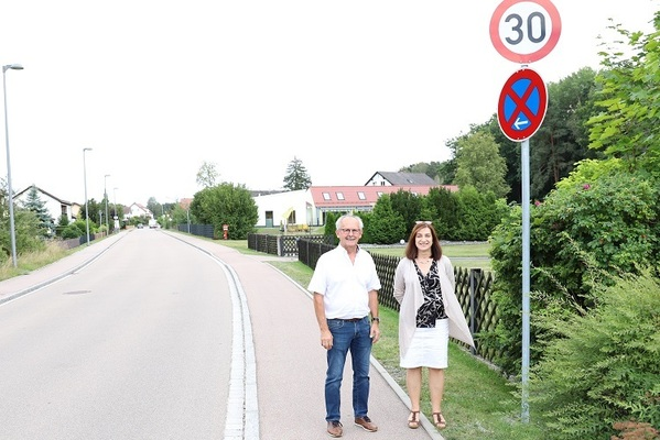 © Michael Weiß/VG Wackersdorf-Steinberg am See