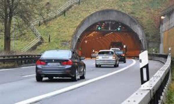 © Autobahndirektion Südbayern