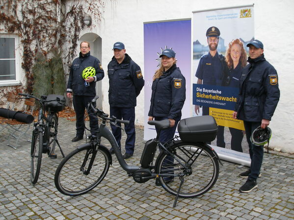 © Polizeiinspektion Kelheim, Alexander Heigl