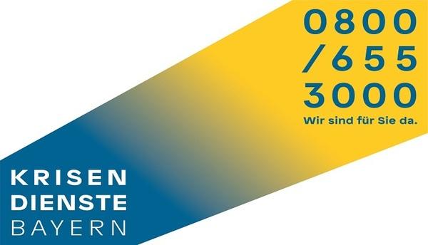© Krisendienst Oberpfalz Leitstelle Schwandorf