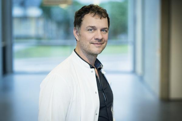 © Prof. Dr. Volker Busch / Oliver Betke