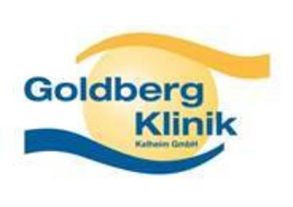 © Goldberg-Klinik  Kelheim